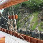 Wyvern_Tall Ships Bergen 2014 (Foto_Kjersti Monsen) 041