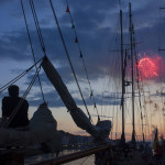 Wyvern_Tall Ships Bergen 2014 (Foto_Kjersti Monsen) 130