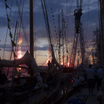 Wyvern_Tall Ships Bergen 2014 (Foto_Kjersti Monsen) 147