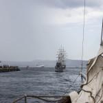 Wyvern_Tall Ships Bergen 2014 (Foto_Kjersti Monsen) 167