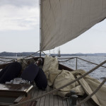 Wyvern_Tall Ships Bergen 2014 (Foto_Kjersti Monsen) 197