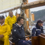 Wyvern_Tall Ships Bergen 2014 (Foto_Kjersti Monsen) 247