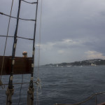 Wyvern_Tall Ships Bergen 2014 (Foto_Kjersti Monsen) 270