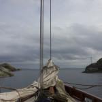 Wyvern_Tall Ships Bergen 2014 (Foto_Kjersti Monsen) 289
