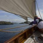 Wyvern_Tall Ships Bergen 2014 (Foto_Kjersti Monsen) 315