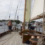 Wyvern_Tall Ships Bergen 2014 (Foto_Kjersti Monsen) 341