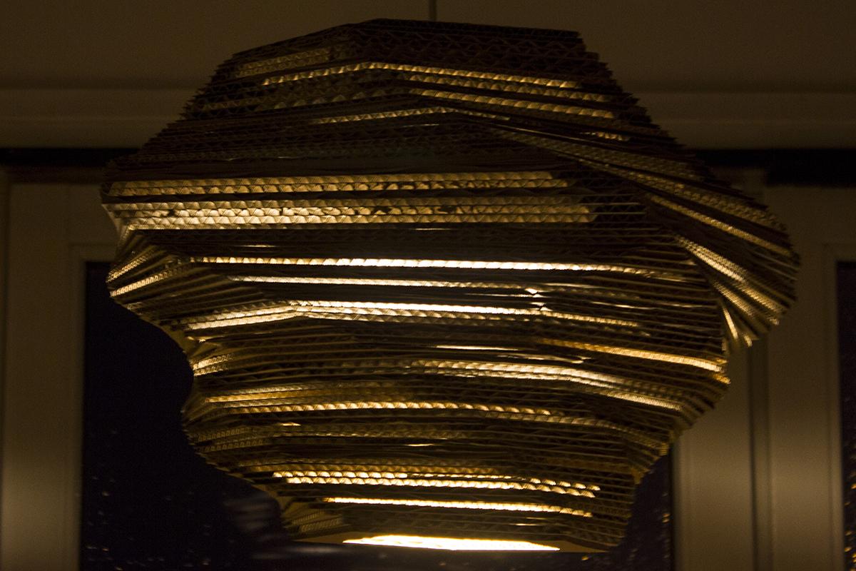 Cardboard lamp 009_web