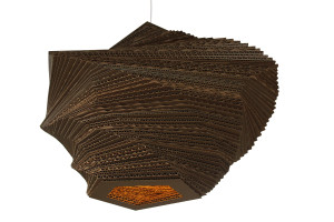 lamp_web