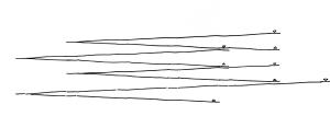 ramp sketch-1