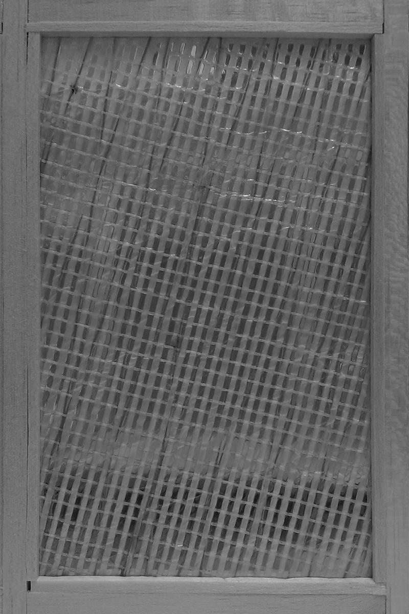Vacuum panelBW_web
