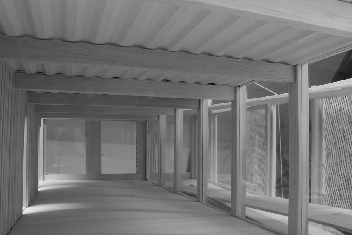 interior 2_web