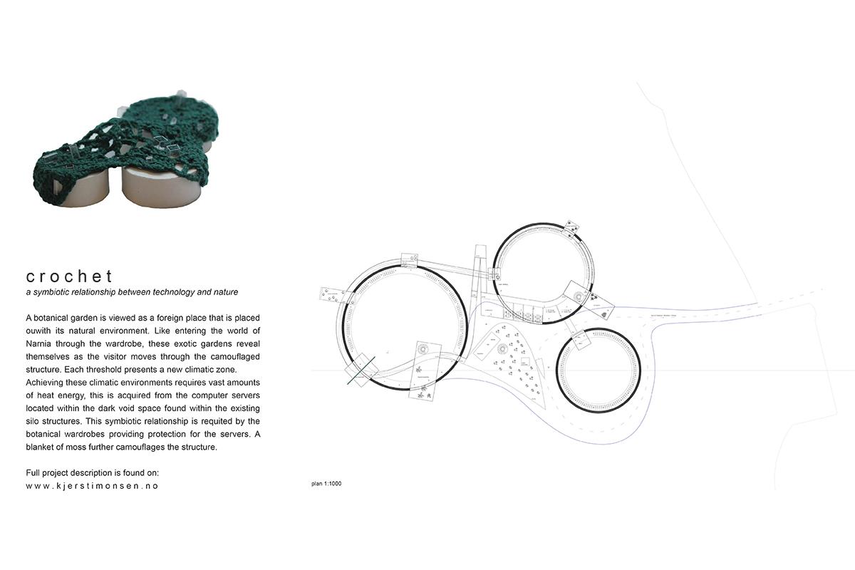 20150425 Detail_Kjersti Monsen.indd