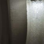 3D wall defail