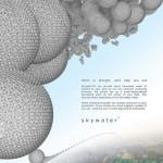 anti 00 2 Skywater by Kjersti Monsen2