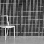 making chair
