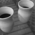 making mugs 1