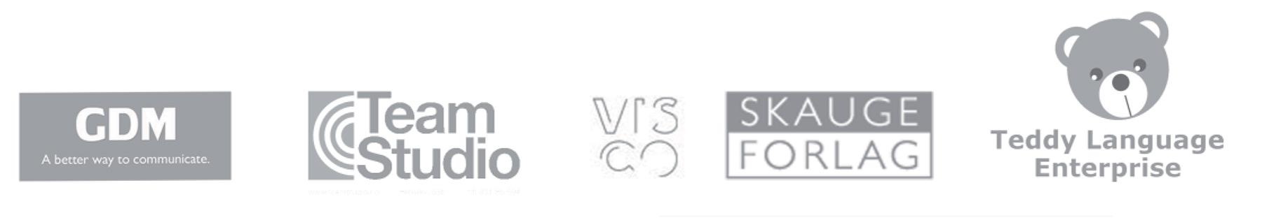 logos web.jpg